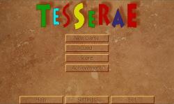 Tessera screenshot 5/6