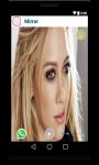 MirrorHD screenshot 1/3