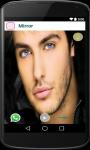 MirrorHD screenshot 2/3
