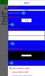 Let s Do Notebook screenshot 5/5