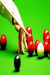 Snooker for Beginners screenshot 2/4