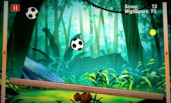 Ball-e screenshot 1/4
