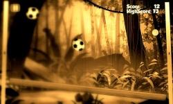 Ball-e screenshot 3/4