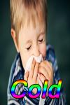 Cold Disease screenshot 1/3