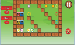 Block Puzzle Mania screenshot 5/6