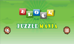 Block Puzzle Mania screenshot 6/6
