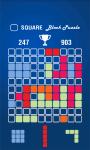 Square Block Puzzle screenshot 3/6