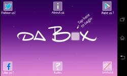 Da Box screenshot 1/4