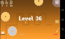 Da Box screenshot 3/4