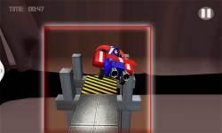 Platform Climbing Car Drive screenshot 4/6