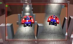 Platform Climbing Car Drive screenshot 5/6