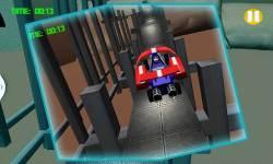 Platform Climbing Car Drive screenshot 6/6