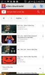 easy simple video downloader screenshot 3/6