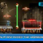 Gravity Guy 2  screenshot 1/3