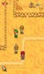 Great Legends: Robin Hood In the Crusades screenshot 3/6