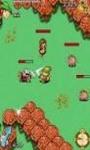 Great Legends: Robin Hood In the Crusades screenshot 5/6