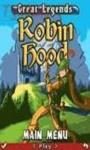 Great Legends: Robin Hood In the Crusades screenshot 6/6