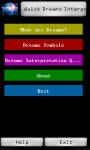 Dream Ninja screenshot 2/4