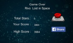 My Dog Lost In Space Free screenshot 4/6