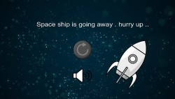 My Dog Lost In Space Free screenshot 5/6