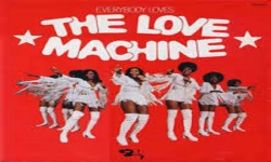New love machine  screenshot 5/6
