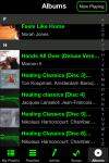 Lyrics Player screenshot 5/6