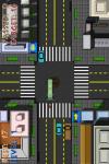 Traffic Light Gold Android screenshot 5/5