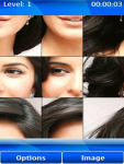 Krazzy Katrina Puzzle Free screenshot 5/6