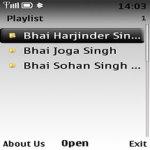 Guru Nanak Jayanti Vol 3 Lite screenshot 2/2