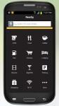 Scout GPS Navigation & Traffic screenshot 3/6