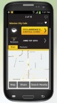 Scout GPS Navigation & Traffic screenshot 6/6