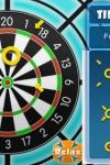 Bullseye  Official Gameshow screenshot 1/1