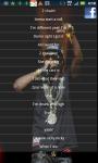 2 Chainz Sounds screenshot 1/1