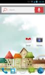 Search Widget Marker screenshot 1/3