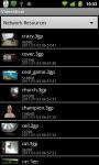 Video Show HD screenshot 2/5