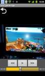 Video Show HD screenshot 4/5