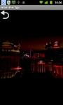 Video Show HD screenshot 5/5