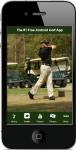 Golf Tips For Beginners screenshot 1/5