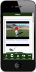 Golf Tips For Beginners screenshot 3/5