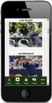 Golf Tips For Beginners screenshot 4/5