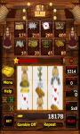 Slot Saloon screenshot 2/6