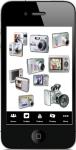 Digital Camera Deals screenshot 1/4
