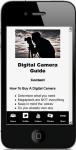Digital Camera Deals screenshot 4/4