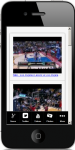 Los Angeles Clippers Rumours screenshot 3/4
