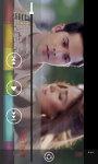 Bollywood New Songs Videos screenshot 2/6