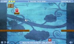 Play Keep an Eye screenshot 2/4