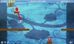 Play Keep an Eye screenshot 3/4