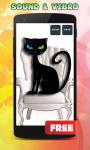 Pat Vibro Cat 2 screenshot 2/3