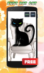 Pat Vibro Cat 2 screenshot 3/3
