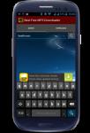 Free Best Mp3 Downloader screenshot 1/5